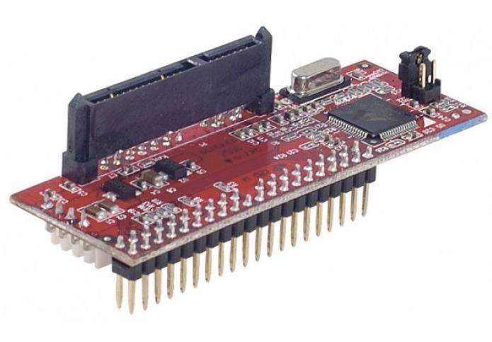 exc 146698 - 2x USB2 Slot
